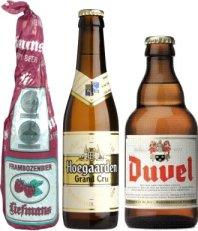 belgian-bottles
