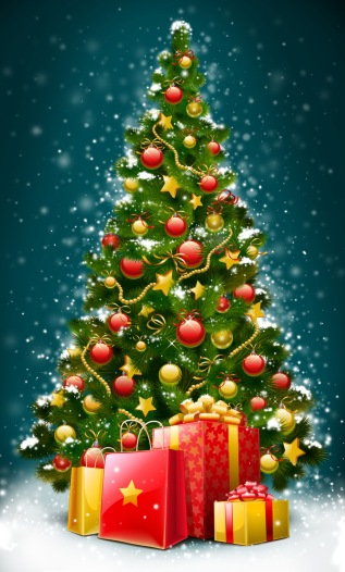 FreeGreatPicture.com-28189-beautiful-christmas-tree