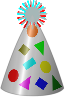 PartyHat