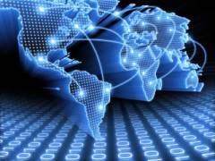 global-analytics4