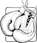 johnny_automatic_boxing_gloves