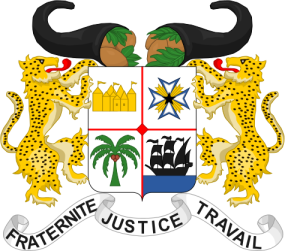 Coat_of_arms_of_Benin.svg