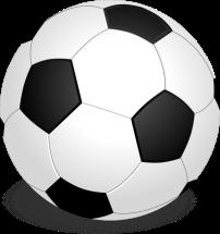 Flomar Football soccer