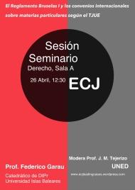 Cartel Federico01
