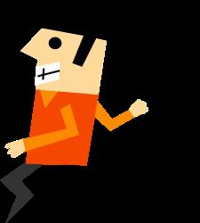 designer_run