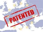 single-european-patent