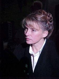 225px-Julija_tymoschenko_2002