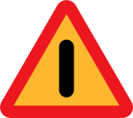 ryanlerch_Other_Dangers_Sign