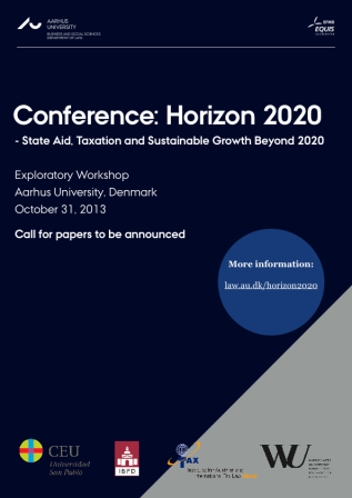 e-flyer_Horizon2020