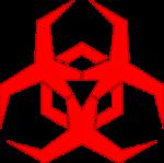 PBCrichton_Malware_Hazard_Symbol_-_Red