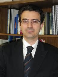 Luis Alfonso Martínez Giner