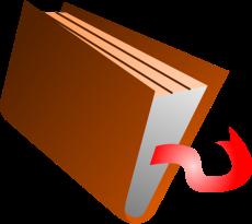 jantonalcor_Book