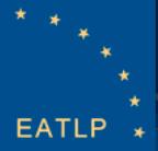 EATLP